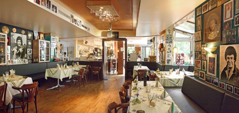 restaurant olive baden baden warme vorspeisen. Black Bedroom Furniture Sets. Home Design Ideas